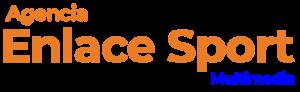 Agencia Enlace Sport Multimedia