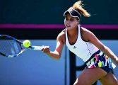 Definen selección de tenis para Lima 2019