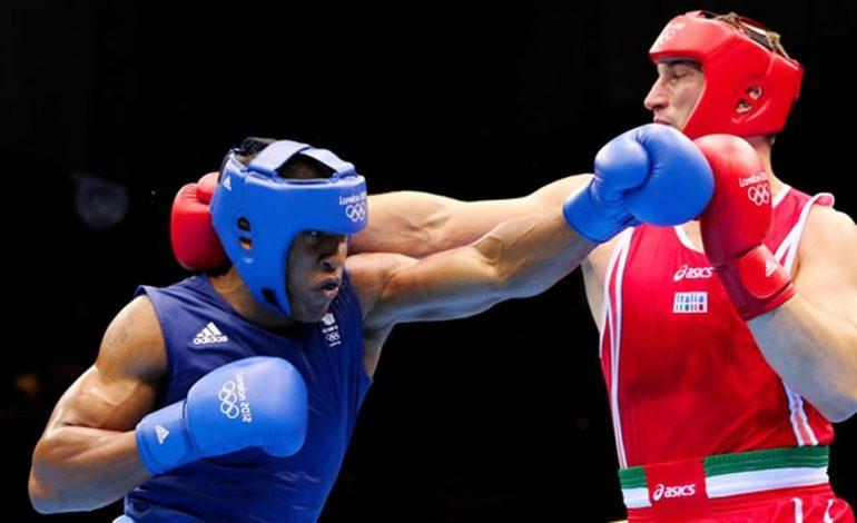 Asociación Internacional de Boxeo apuesta por consolidar vínculos