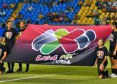 Listo el calendario del Apertura 2019 de la Liga MX Femenil