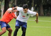 Anuncia Zacatepec cinco amistosos rumbo al Apertura 2019