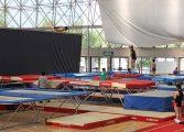 CNAR aporta 90 atletas a Juegos Panamericanos