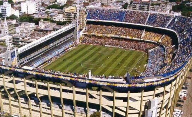 Partido inaugural de Copa América 2020 será el 12 de junio