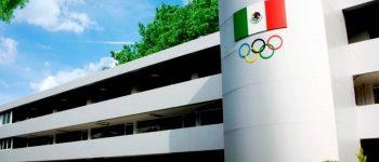 Reabrirán parte del Centro Deportivo Olímpico en septiembre