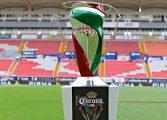 Copa MX inicia este martes con cuatro duelos