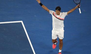 Roger Federer quiere acrecentar su leyenda ante Novak Djokovic