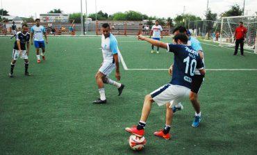 Femexfut descarta vínculos con Liga Mexicana de Futbol 7