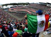 GP de México es nominado al Leaders Sports Awards 2019