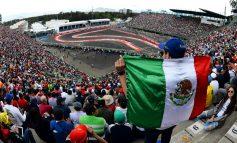 F1 deja a Vietnam fuera y regresa México en el calendario 2021