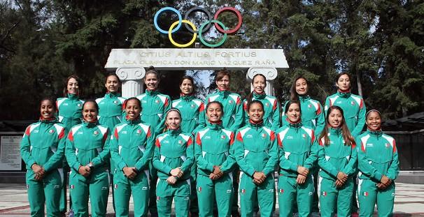 Cuenta regresiva para México rumbo a Juegos Panamericanos Lima 2019