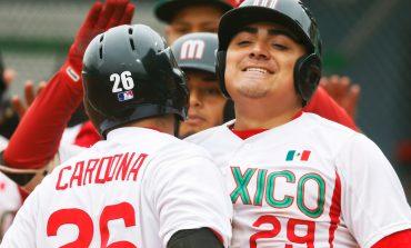 México se lleva bronce histórico en softbol