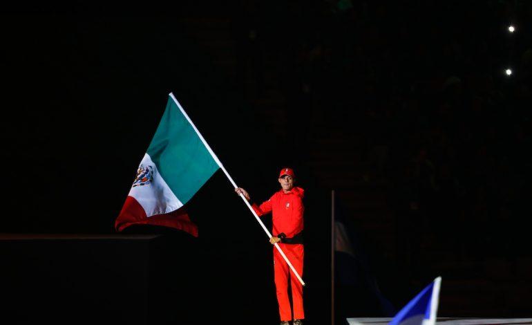 Histórico tercer puesto para México en Juegos Panamericanos