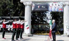 Las medallas panamericanas son de los atletas y del pueblo de México