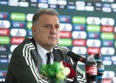 Martino convoca al Tri que contenderá en la Nations League