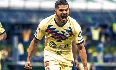 ¡Humillante! América golea 4-1 a Chivas