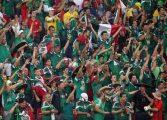 FEMEXFUT va contra grito homofóbico en los estadios