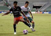 Zacatepec sigue al mando del Ascenso MX