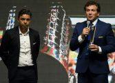 Conmebol discutirá si final de Libertadores será en Santiago