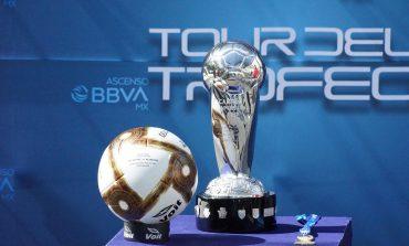 Zacatepec y Alebrijes por primer paso rumbo al título del Ascenso MX