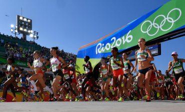 Maratón olímpico se realizará en Sapporo
