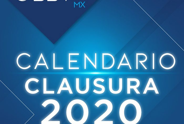 Mineros y Correcaminos abrirán jornada uno del Ascenso MX