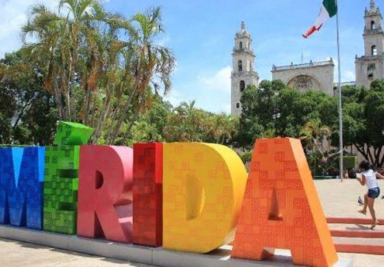 Yucatán será sede de Juegos Panamericanos Universitarios en 2020