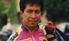 """Fallece """"El Halcón de Huamantla"""" Miguel Arroyo"""