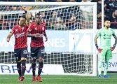 Xolos abre con victoria en debut de Quinteros
