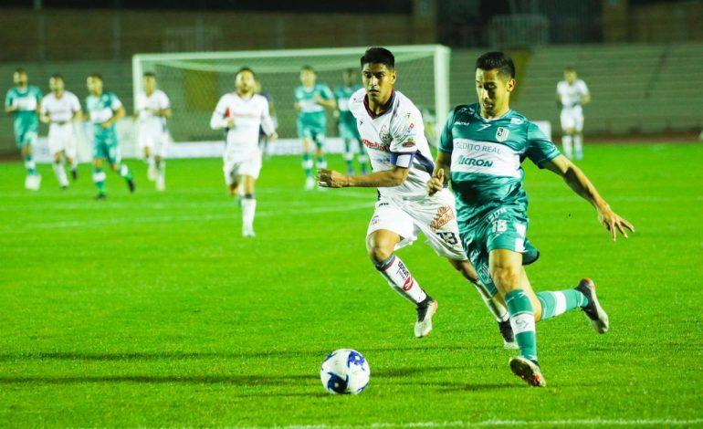 Asociación Mexicana de Futbolistas afirma que jugador está dolido