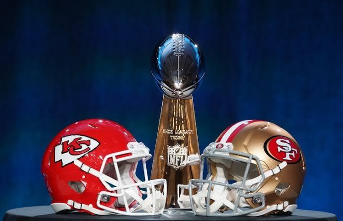 ¿Por qué se llama Super Bowl?