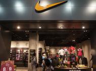 Nike y Adidas bajan la persiana en China