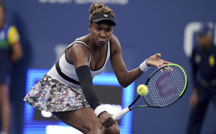 ATP y WTA crearán un programa de ayuda financiera para los jugadores