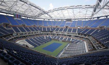 La ATP y la WTA cancelan los torneos en China
