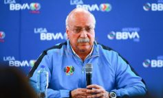 Adiós al Ascenso México por los próximos 5 años