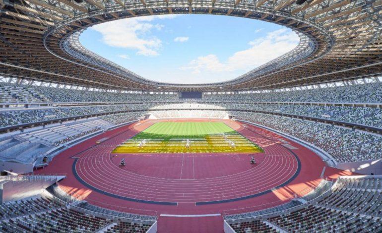 Atletas clasificados a Tokio conservarán plaza para JO de 2021