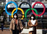 Juegos Olímpicos de Tokio serán aplazados un año