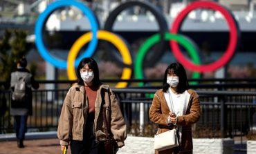 La inauguración de las Olimpiadas de Tokio será dentro de un año