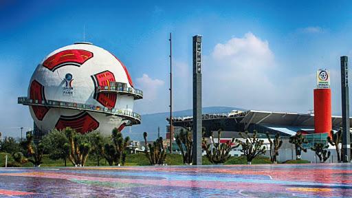 Salón de la Fama del futbol cancela votación por Covid-19