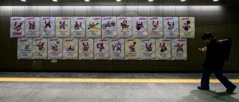 El dilema de los Juegos de Tokio para elegir sus fechas en 2021