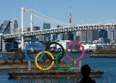 Juegos Olímpicos de Tokio serían cancelados si persiste amenaza Covid-19