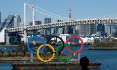 Comité Organizador de Tokio 2020 y COI acuerdan 50 puntos de optimización