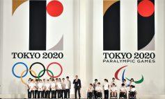 Errores, polémicas y aplazamiento: la carrera de obstáculos de Tokio-2020