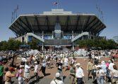 Nueva York confirma que el US Open se jugará sin público
