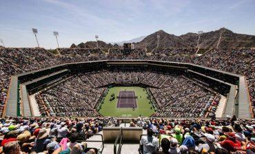 USTA abre posibilidad de jugar US Open en Indian Wells
