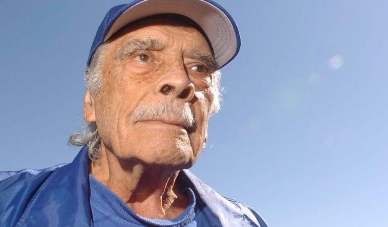 """Dan último adiós a """"Don Nacho"""" Trelles"""