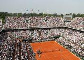 Anuncia la ATP reanudación del calendario 2020 del tenis profesional