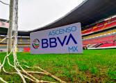 """De """"lamentable"""" tachan equipos del Ascenso MX decisión de desaparecerlos"""