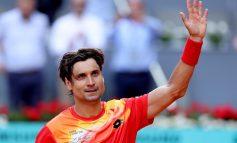 Veo difícil que el tenis vuelva en 2020: David Ferrer