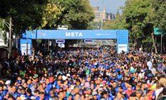 ¡Más de mil carreras se han suspendido en México por coronavirus!