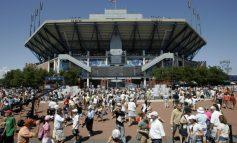 Tras cancelación de Wimbledon, Abierto de EEUU mantiene su fecha